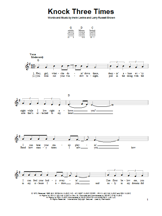 list easy two and three chord song s and lyrics - Yahoo Canada Image ...