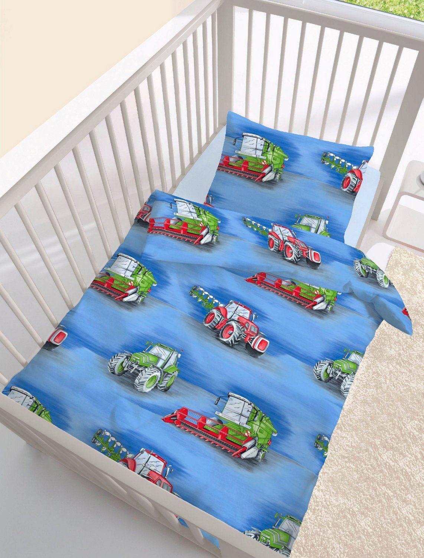 Kinderbutt Bettwäsche Biber Blau Größe 100x135 Cm 40x60 Cm Kinderbutt Amazon De Baby Biber Bettwäsche Baby Gitterbett Lustige Bettwäsche