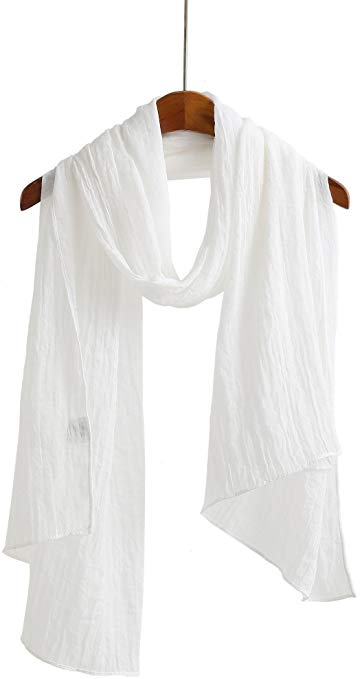 BNWT Luxury soft olive green silk Feel Pashmina Shawl wrap scarf HEAVY 233 grams