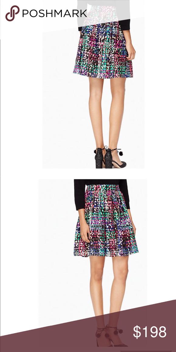 Multi mini skirts size 36 Pin On My Posh Picks