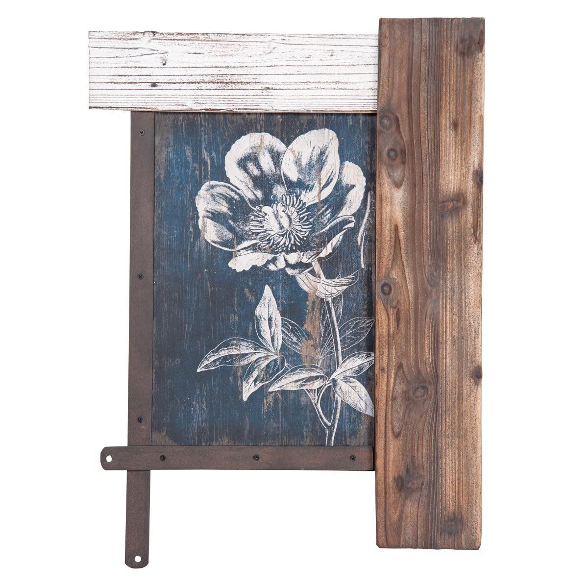 Etched flower bouquet wall art flower bouquets and products