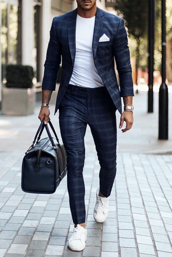 36 Best Fashion Favorites images | Fashion men, Guy fashion