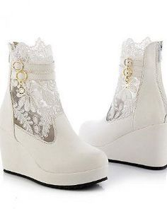957b3c9992a Resultado de imagen para botines para niñas de 10 años | Zapatos ...