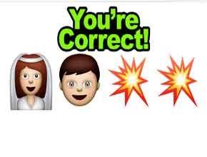Emoji Pop Http Allemojianswers Com Guess The Emoji Guess The Emoji Level 22 Bride Groom And Crash 3 Guess The Emoji Emoji Movie Emoji Pop