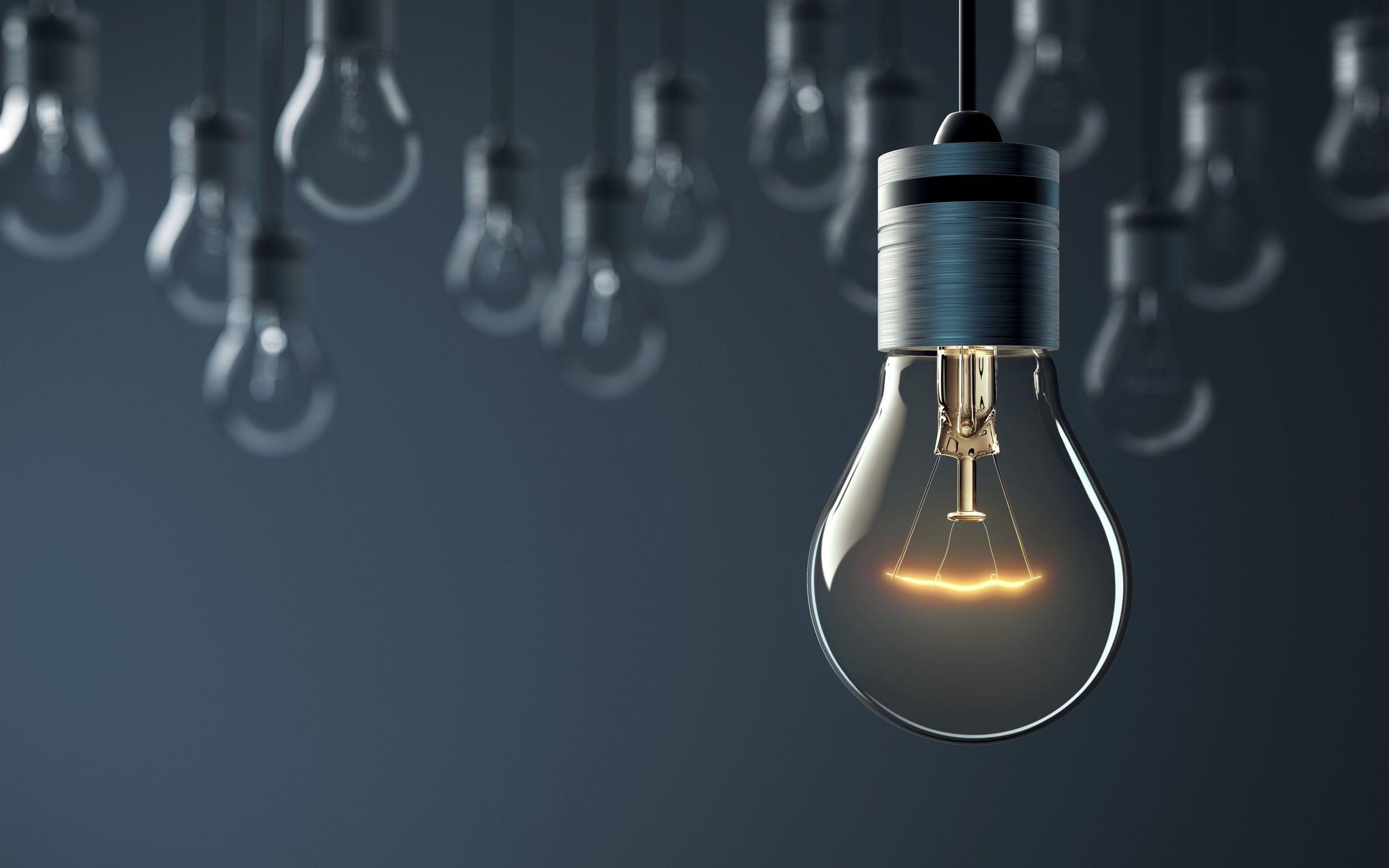 Richelle Likes for Website ~*~ Light bulb fire wallpaper | other ... for Idea Light Bulb Wallpaper  585eri
