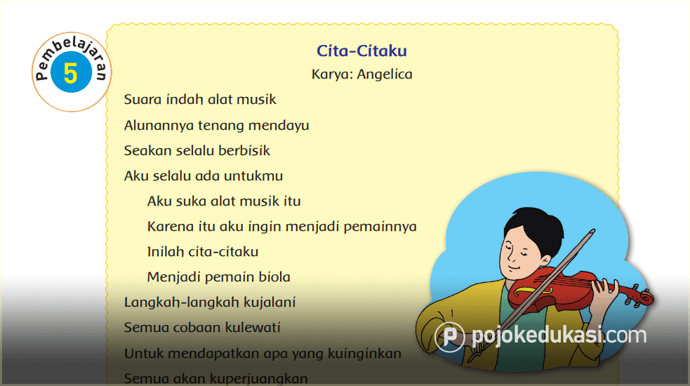 Pin Oleh Juman Dani Di Yang Saya Simpan Di 2021 Buku Belajar Kurikulum