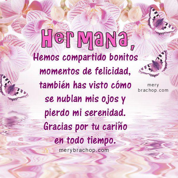 Image result for Palabras de felicitaciones para una hermana Felicitaciones , Bendiciones y