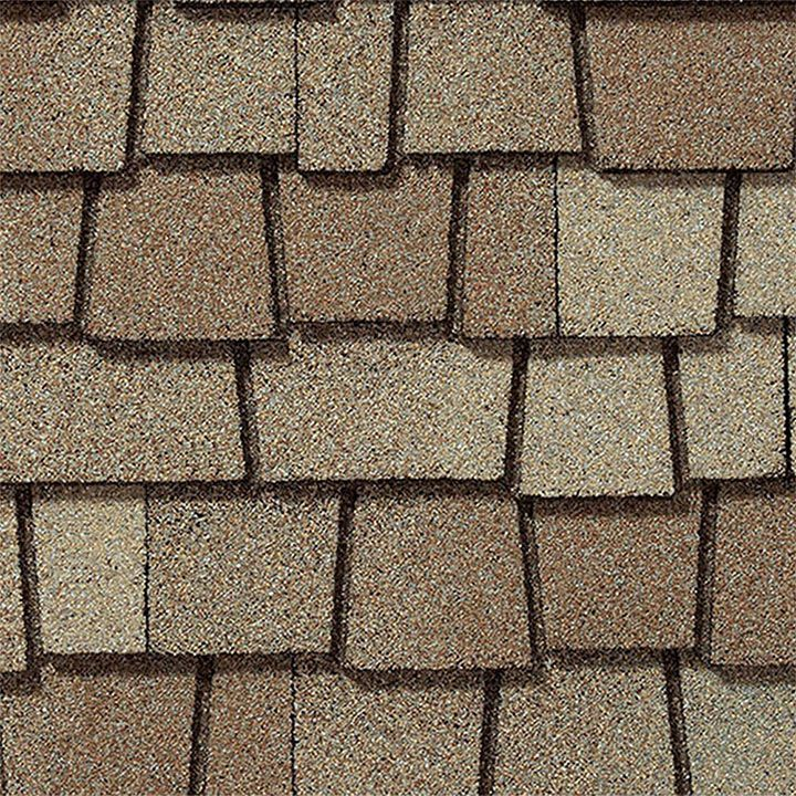 Best Gaf Glenwood® Roofing Shingles Cedar Shingles Cedar 400 x 300
