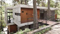 Corallo House / PAZ Arquitectura Corallo House / PAZ Arquitectura
