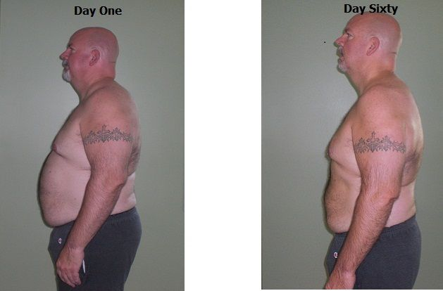 Fat loss nootropics image 7