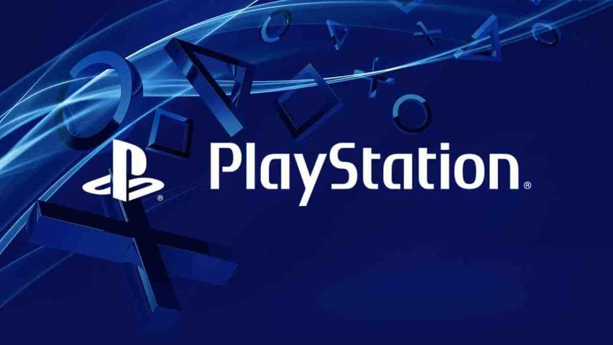 PlayStation Network, Xbox LIVE offline due to Attacks