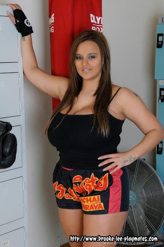 Danni ashe secretary porn pictures