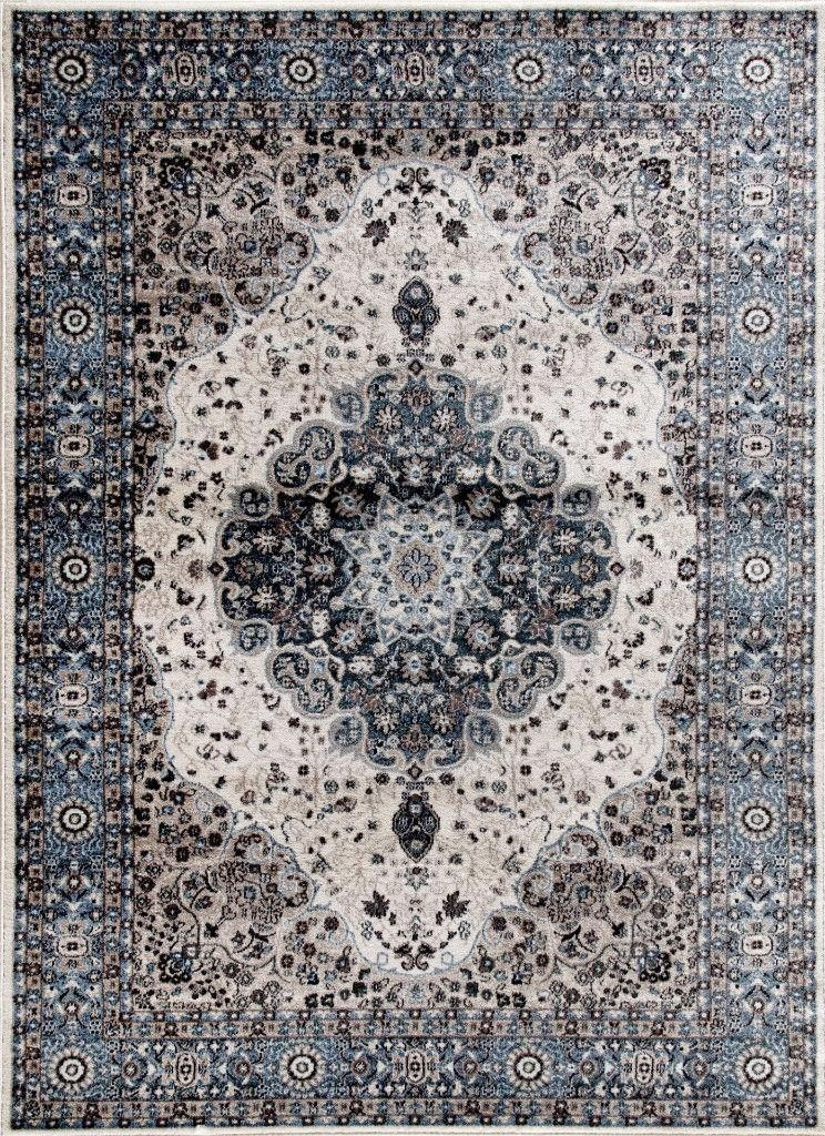Clearance Rugs Discount Rugs Affordable Area Rugs Rugs On Sale Large Rugs Cheap Area Rugs 8x11 Rugs 5x8 Rugs 9x12rugs Area Rugs Cheap Cheap Rugs Rugs On Carpet
