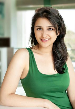 ishaqzaade actress photo