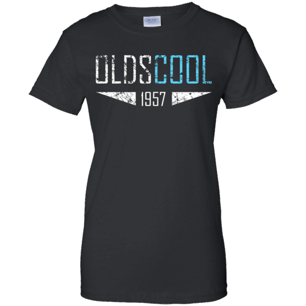 Nice shirt!   Oldscool 1957 Shirt Funny 60th Birthday Gift Idea Old School - T-Shirt   https://sunlighttee.com/product/oldscool-1957-shirt-funny-60th-birthday-gift-idea-old-school-t-shirt/  #Oldscool1957ShirtFunny60thBirthdayGiftIdeaOldSchoolTShirt  #OldscoolShirt #1957 #ShirtIdeaSchool #FunnyBirthdaySchoolT #60thGiftIdeaShirt #BirthdayShirt #Gift #IdeaShirt #Old