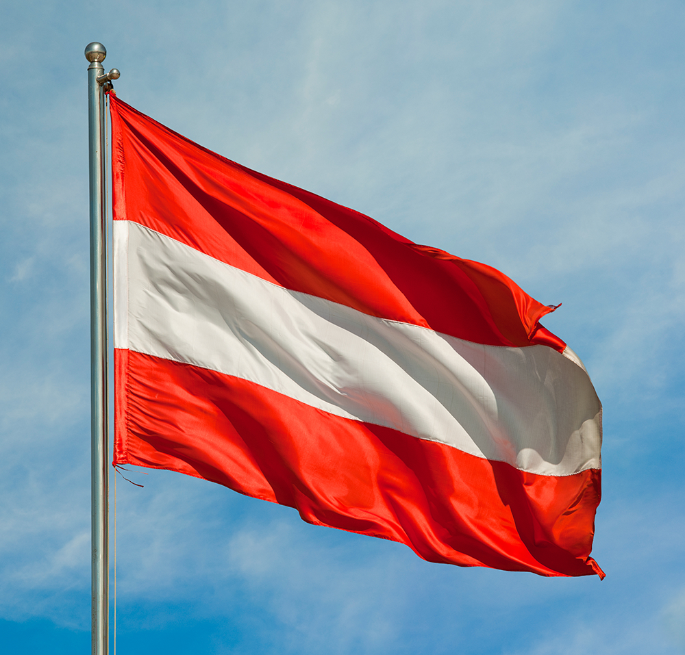 lettonia national flag - Recherche Google