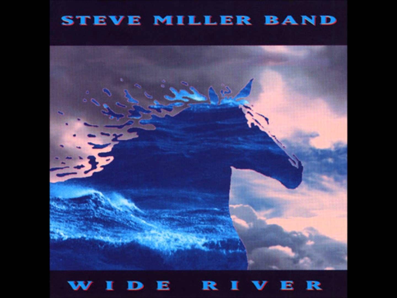 Cry Cry Cry Steve Miller Band Steve Miller Band Americana Music Free Music Online