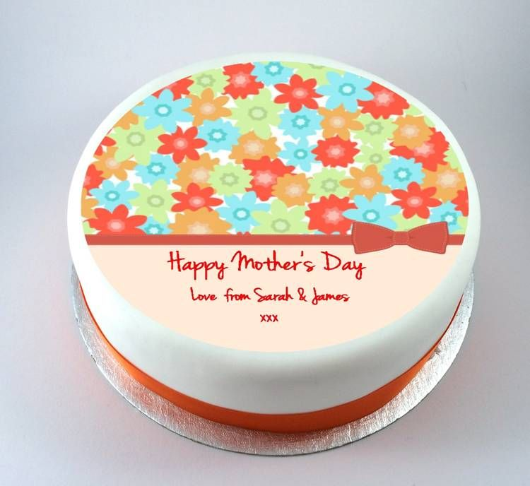 Https Www Google Com Search Q Mother S Day Cakes Cake Name Happy Birthday Cakes Mothers Day Cake