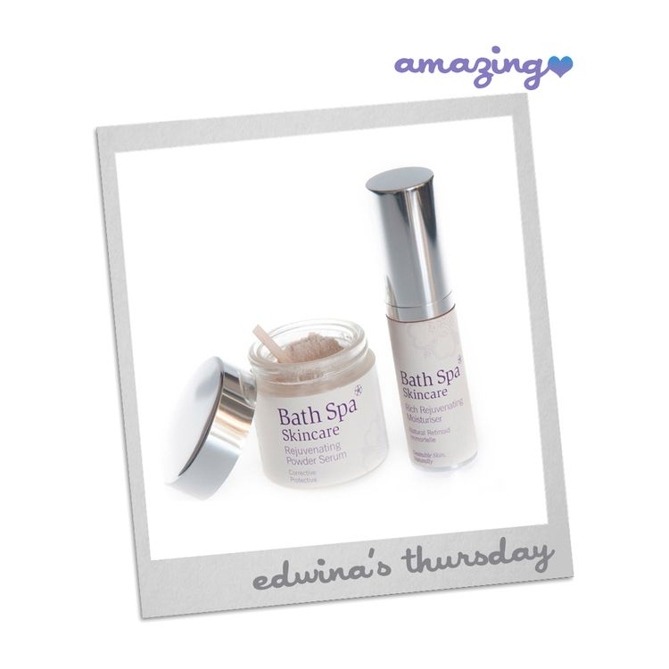 keep your skin looking youthful!