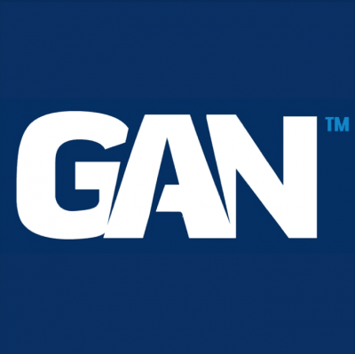 New US Simulated Gaming Deal For NetEnt and GAN