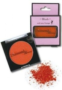 Shop Beauty Cheek Makeup | PinkyParadise