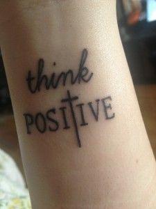 Pin By Ruchi Prasad On Glorious Wrist Tattoos For Men Tattoos