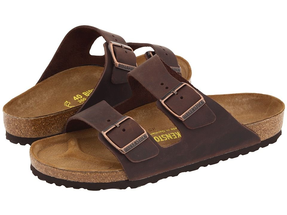 Choosing Best Leather Sandals For Men