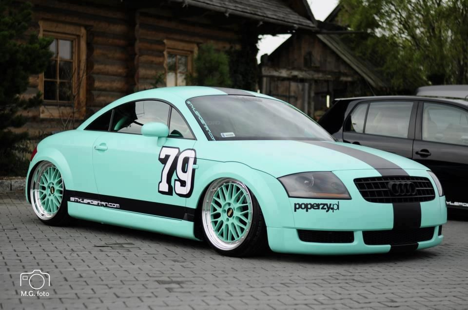 the audi tt forum view topic stance the alpha audi pinterest mk1 cars and. Black Bedroom Furniture Sets. Home Design Ideas