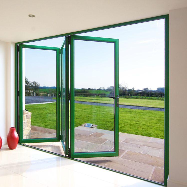 Pgt Sliding Glass Door Screens