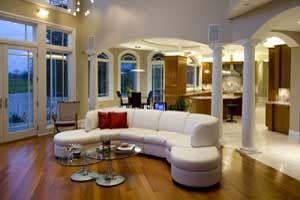 Top Interior Designers In Patna List Bihar Luxury Living Room Mansion Living Room Luxury Mansions Interior