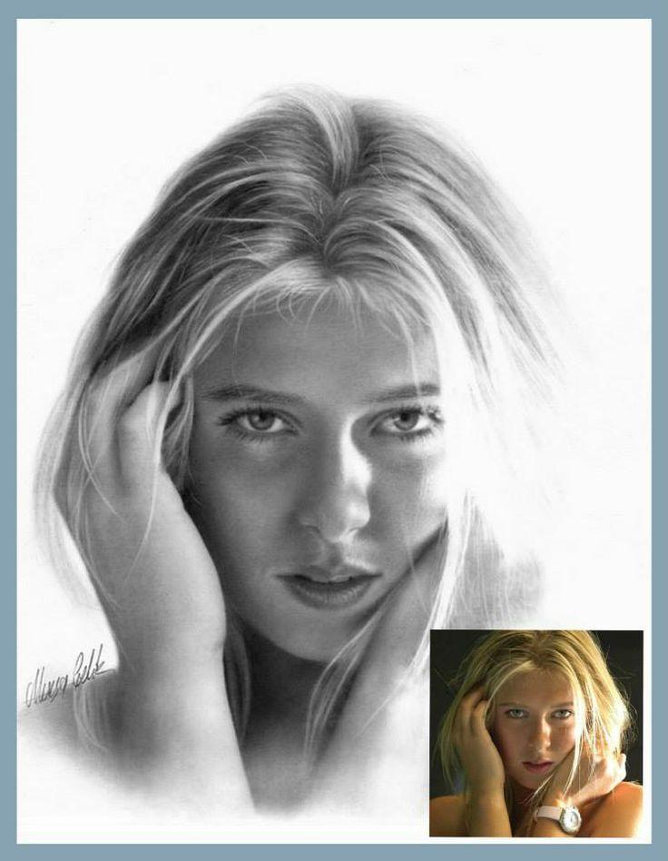 image from https s media cache ak0 pinimg com 736x 46 13 0d 46130da21da9ae0ef654401ff194ee2c jpg musa celik artist pinterest artist