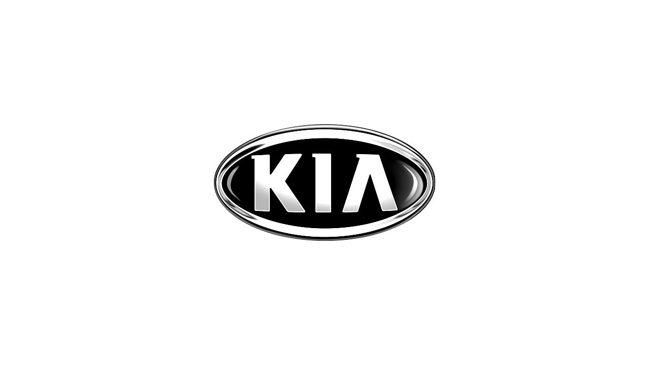 Kia logo kia logos pinterest kia i saw more kias today than in my life and so i thought it was a sign to pin this biocorpaavc Image collections