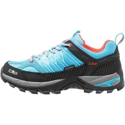 Buty Trekkingowe Damskie Kolekcja 2016 Avanti24 Pl Boots Hoka Running Shoes Hiking Boots