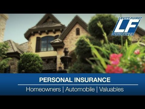 Greenwich homeowner insurance CT homeowner's insurance ...