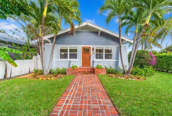 36123ecb0425142a9c20f93b9c53db3c - Sandalwood Estates Palm Beach Gardens For Rent