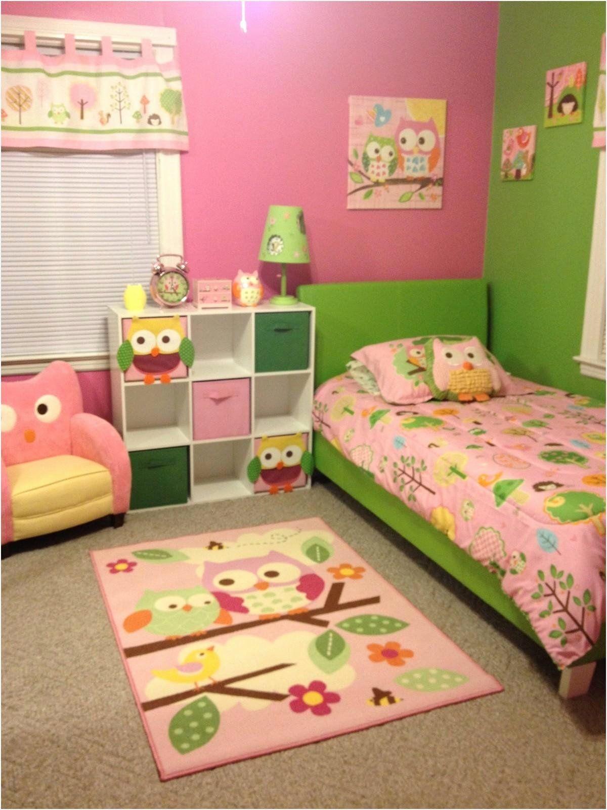 Owl Bedroom Decor Inspirational Owl Bedroom Decor Beautiful Luxury