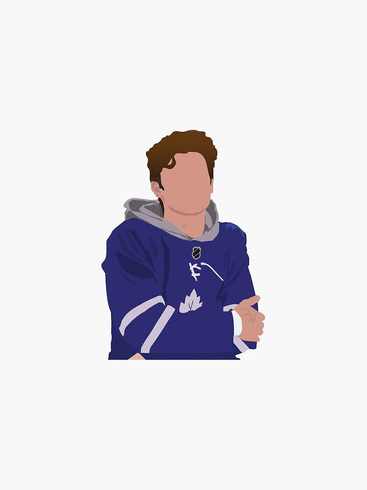 Shawn Mendes Sticker By Alliestoltz In 2020 Shawn Mendes Shawn Mendes Wallpaper Shawn