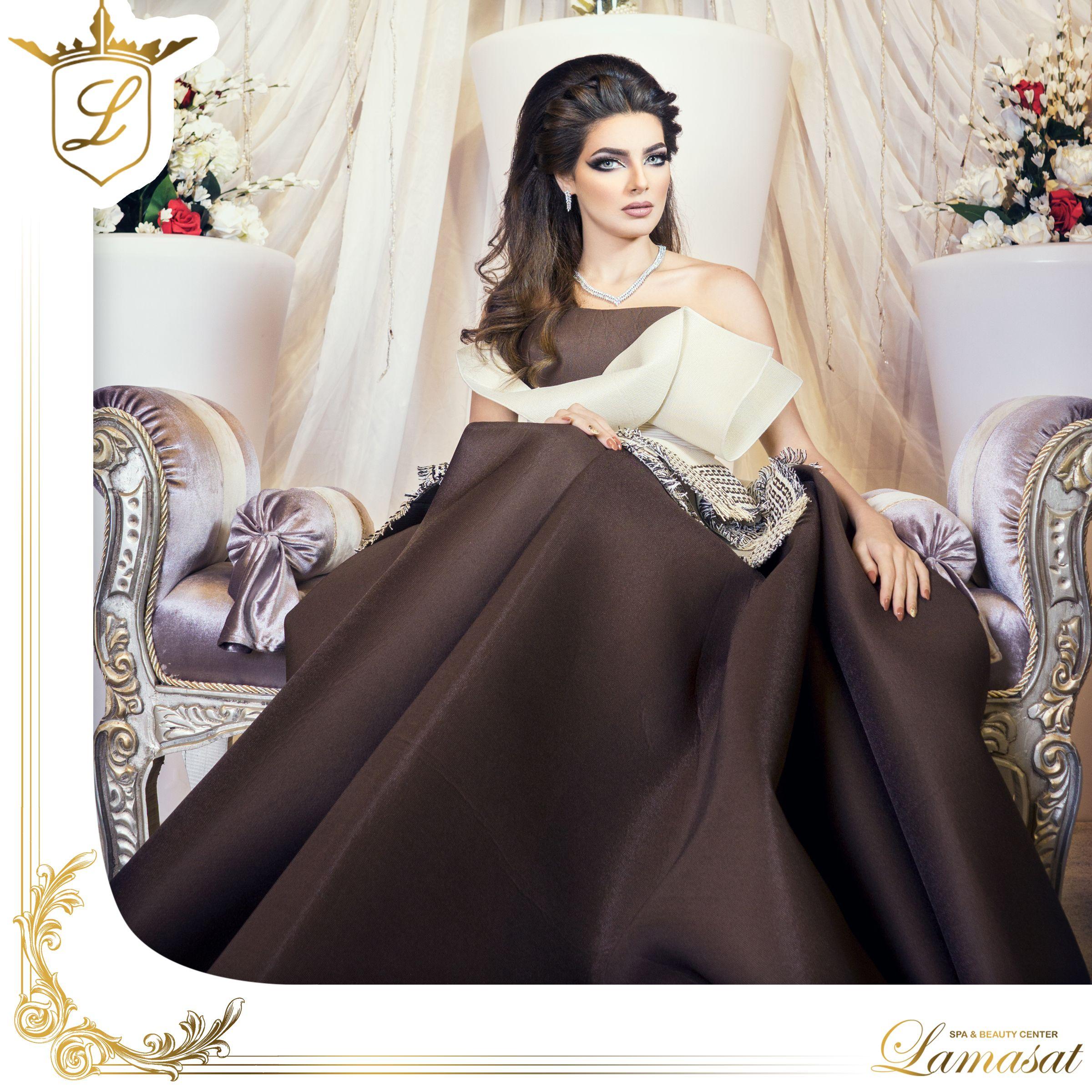 شعر منى احمد Ahmadmunna البوتيك والازياء اوش بوتيك Oushboutique Couture متجر العدسات كوزمتك لينسز Cosmeti Formal Dresses Long Formal Dresses Dresses