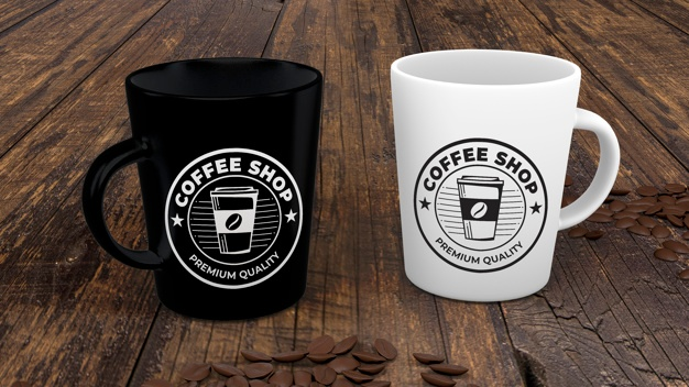 Download Coffee Mug Mockup for free Coffee mugs online