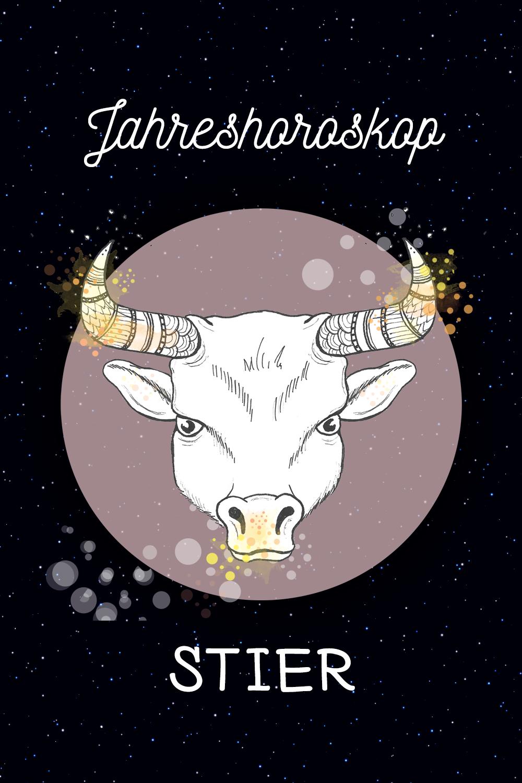 Stier: Ihr Jahreshoroskop 2018   Stier sternzeichen, Stier