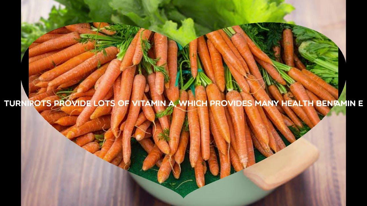 DSHE Winter Vegetables Benefits Vegetable benefits