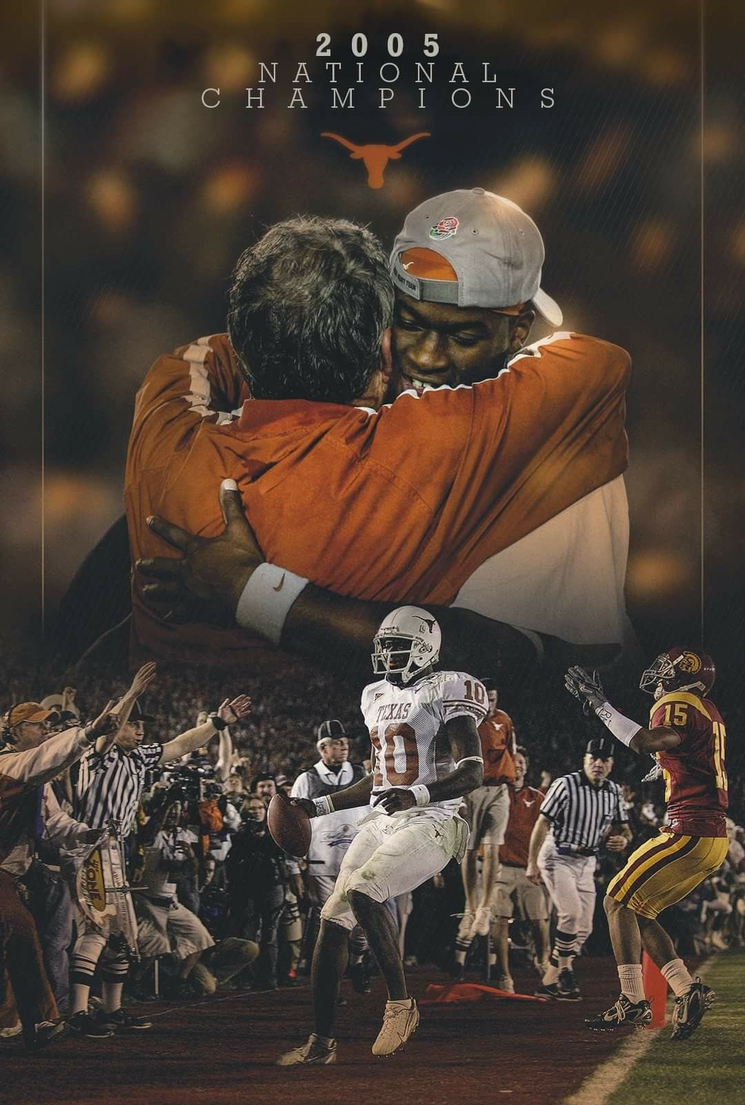 Pin By James Mcroy On Sports Teams National Champions Sports