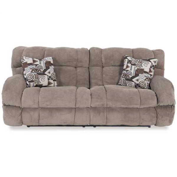 Lay Flat Power Reclining Sofa I Want
