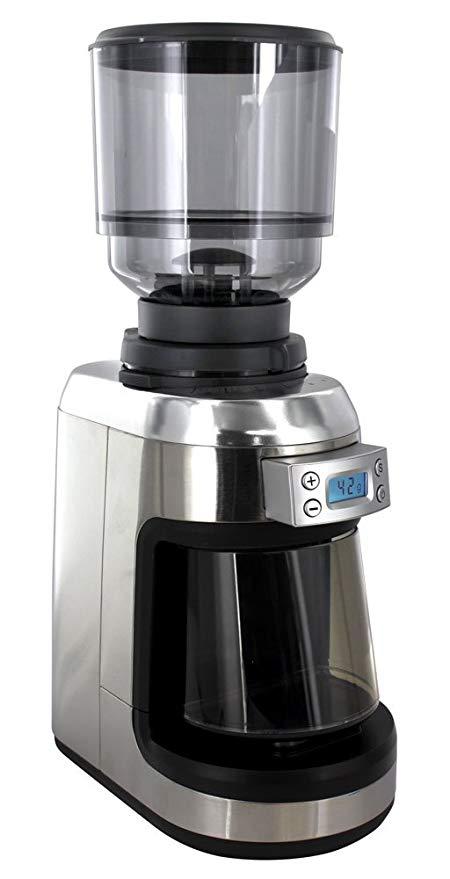 Amazon ボンマック コーヒーミル Bm 450 自動計量 静電気 2020 ボンマック コーヒーミル コーヒー