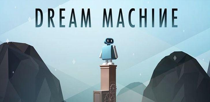 apk Machine download Dream