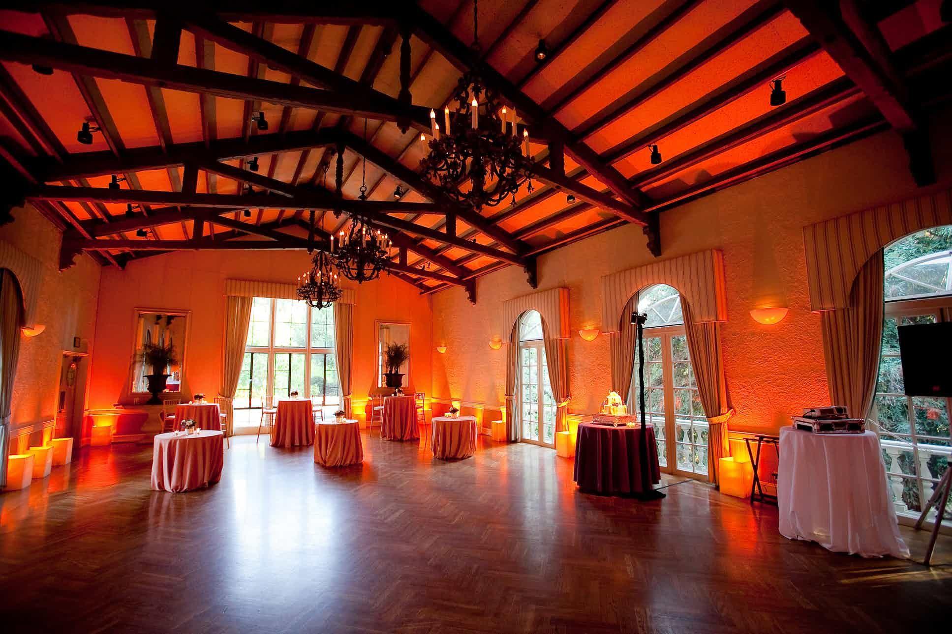 24++ Wedding venues bay area prices info