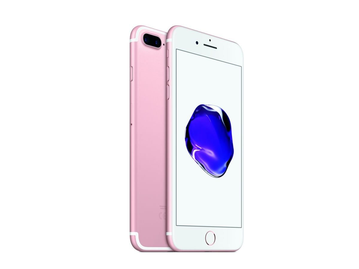 Related Image Yes Plz Iphone Iphone 7 Plus Colors Iphone 7 Plus