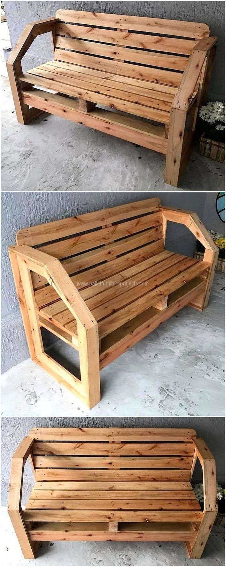 Discover more about Pallet Projects #pallet #palletshelf  #about #discover #pallet #palletshe... #sofaauspalletten Discover more about Pallet Projects #pallet #palletshelf #sofaauspalletten Discover more about Pallet Projects #pallet #palletshelf  #about #discover #pallet #palletshe... #sofaauspalletten Discover more about Pallet Projects #pallet #palletshelf #sofaauspalletten