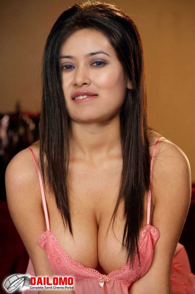 Manipuri hot sex sms, xxx transexual granny