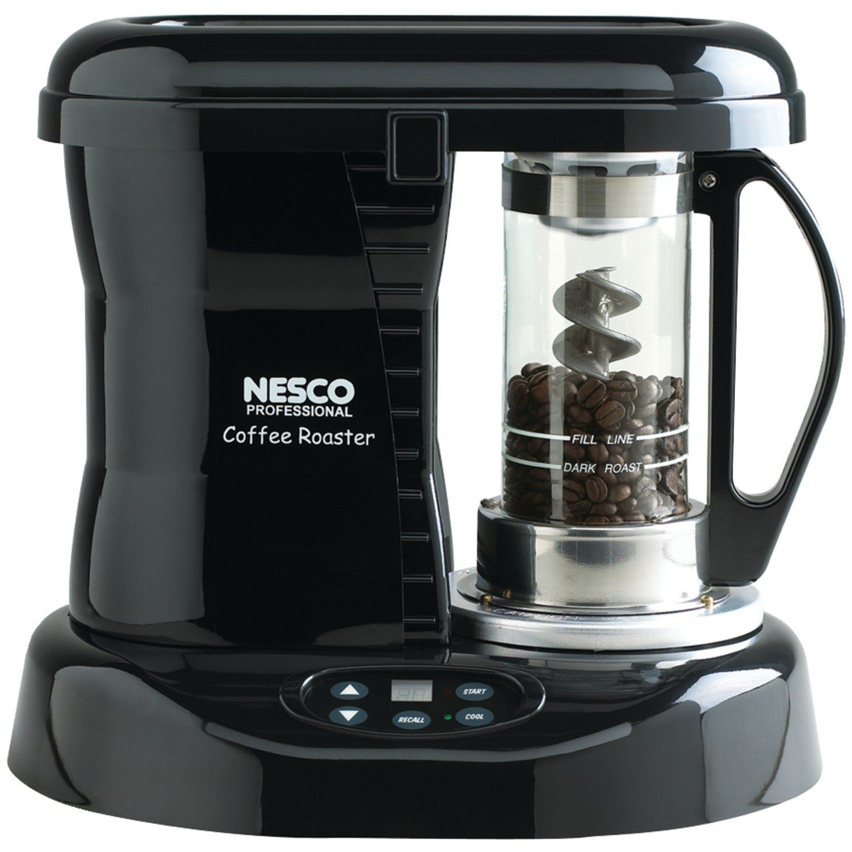 Idea by on TheCoffeeDude.coffee Coffee bean